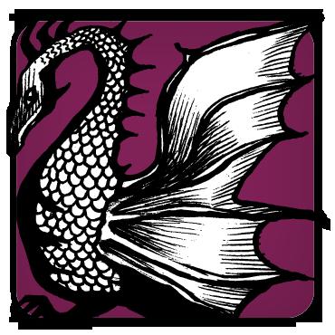 Home read amp review books genre map fantasy
